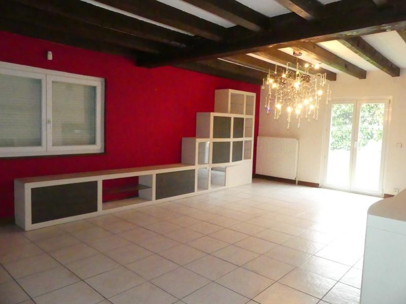 acheter local commercial 4 pièces 500 m² rixheim photo 2