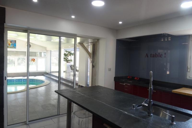 acheter local commercial 4 pièces 500 m² rixheim photo 7