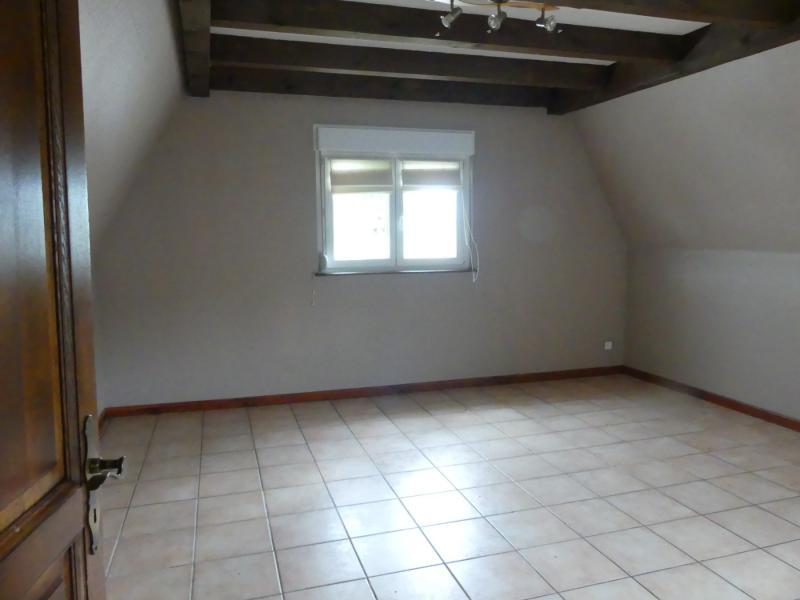 acheter local commercial 4 pièces 500 m² rixheim photo 5