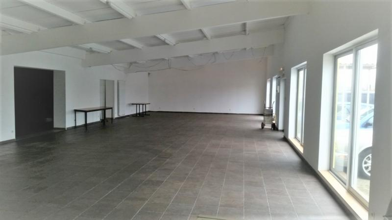acheter local commercial 4 pièces 500 m² rixheim photo 1