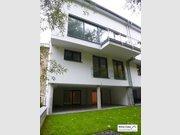 Maison mitoyenne à vendre à Hesperange - Réf. 5046957