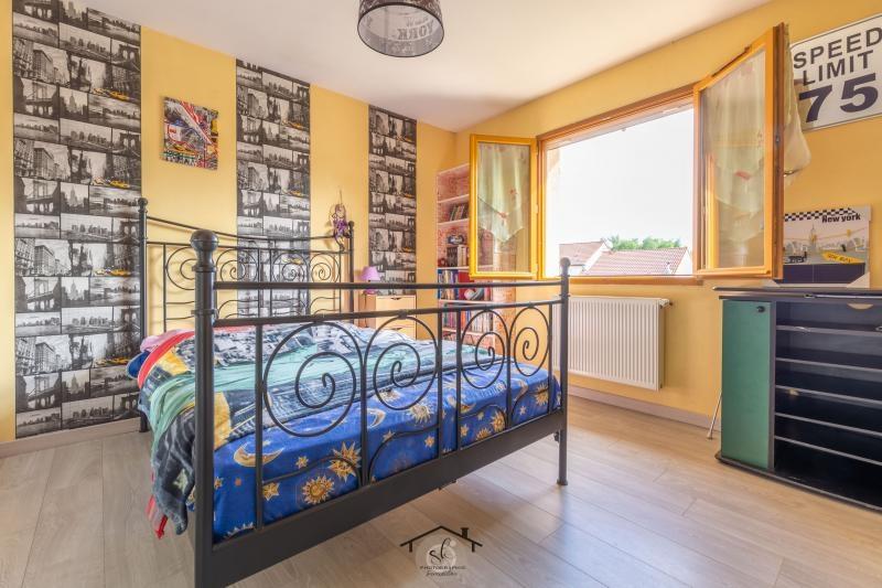Maison à vendre F7 à Giraumont