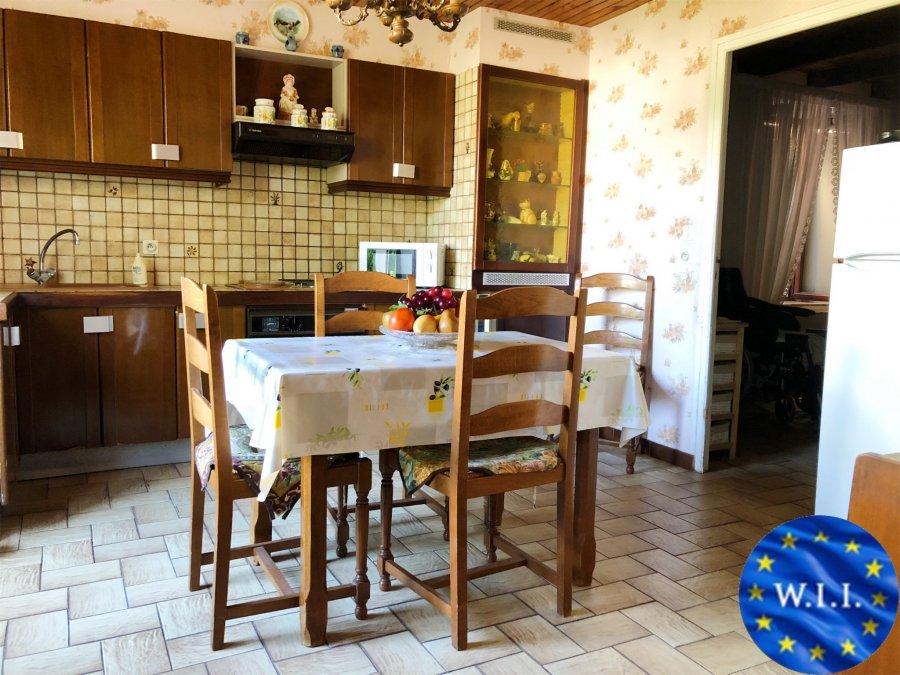 acheter maison 3 pièces 83 m² dieulouard photo 2