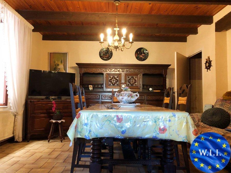 acheter maison 3 pièces 83 m² dieulouard photo 3