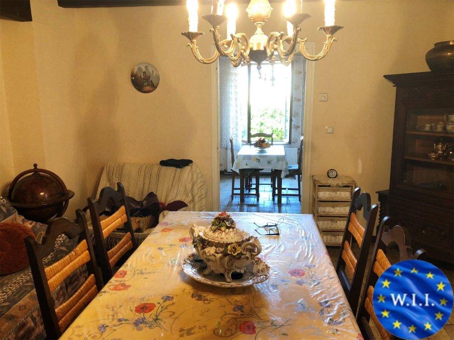 acheter maison 3 pièces 83 m² dieulouard photo 4