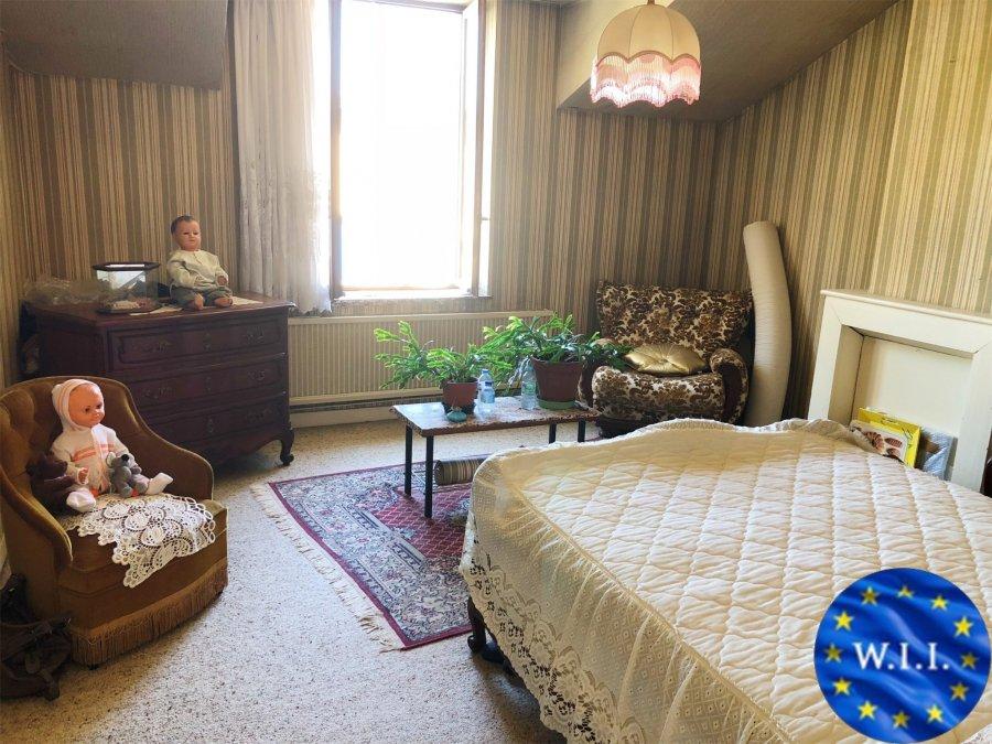 acheter maison 3 pièces 83 m² dieulouard photo 6