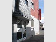 Wohnung zur Miete 2 Zimmer in Euskirchen - Ref. 5190317