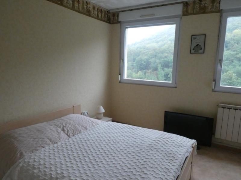 acheter appartement 5 pièces 130 m² knutange photo 3