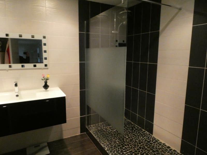 acheter appartement 5 pièces 130 m² knutange photo 4