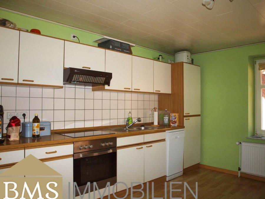 renditeobjekt kaufen 7 zimmer 220 m² bettingen foto 4
