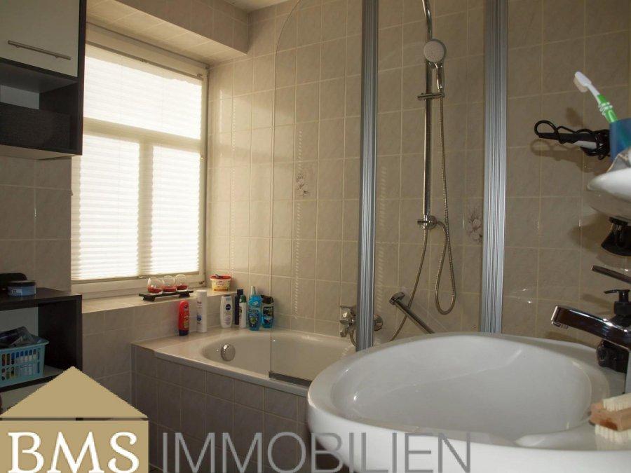 renditeobjekt kaufen 7 zimmer 220 m² bettingen foto 5