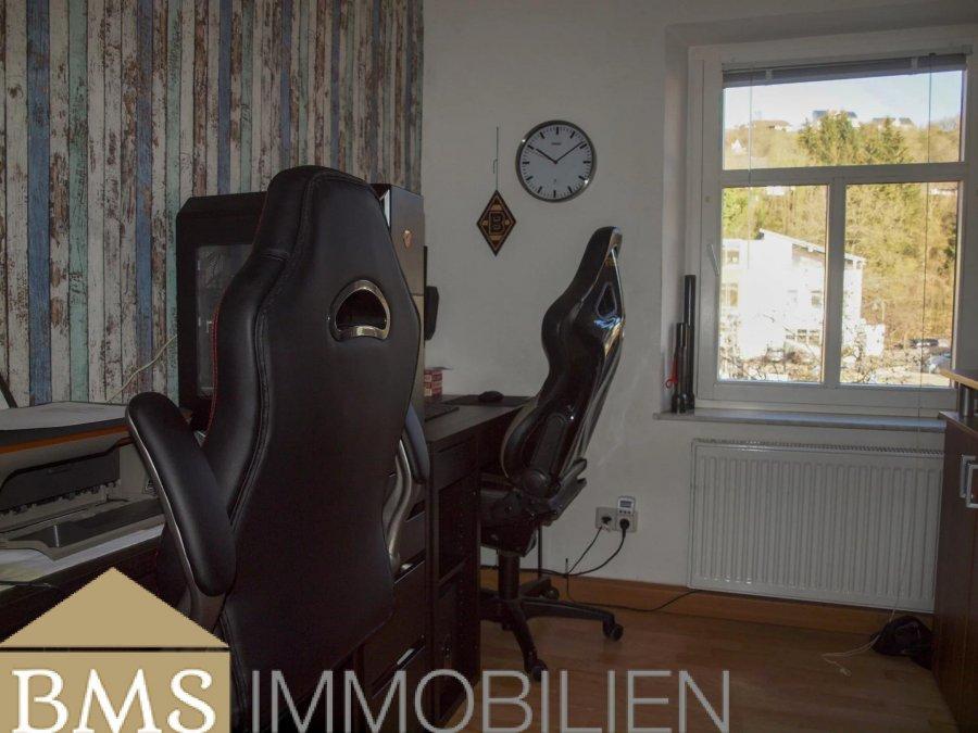 renditeobjekt kaufen 7 zimmer 220 m² bettingen foto 7