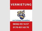 Appartement à louer 3 Pièces à Bitburg - Réf. 6841005