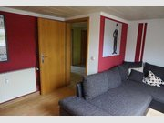Apartment for rent 3 rooms in Völklingen - Ref. 6845101