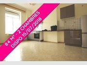 Appartement à louer 2 Chambres à Esch-sur-Alzette - Réf. 5927597