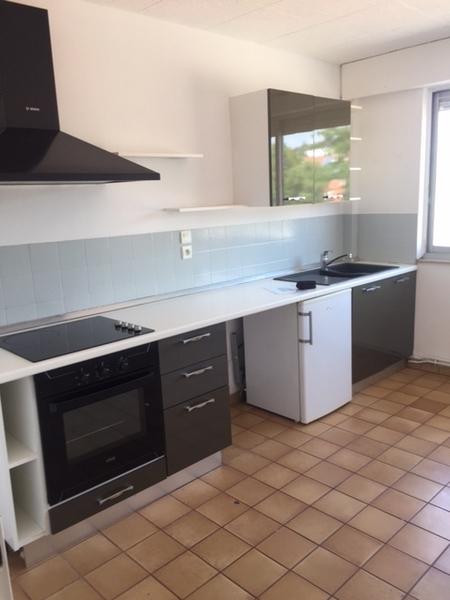 louer appartement 3 pièces 68 m² saint-julien-lès-metz photo 2