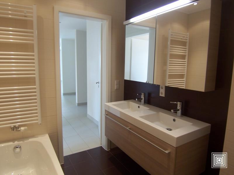 wohnung mieten 2 schlafzimmer 90 m² luxembourg foto 6