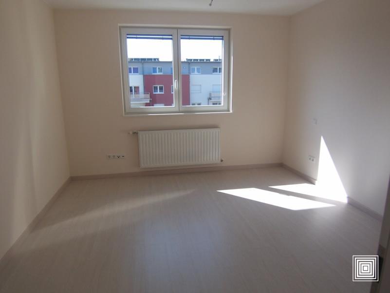 wohnung mieten 2 schlafzimmer 90 m² luxembourg foto 4