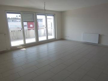 wohnung mieten 2 schlafzimmer 90 m² luxembourg foto 3