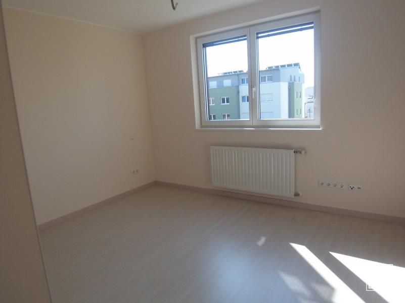 wohnung mieten 2 schlafzimmer 90 m² luxembourg foto 5