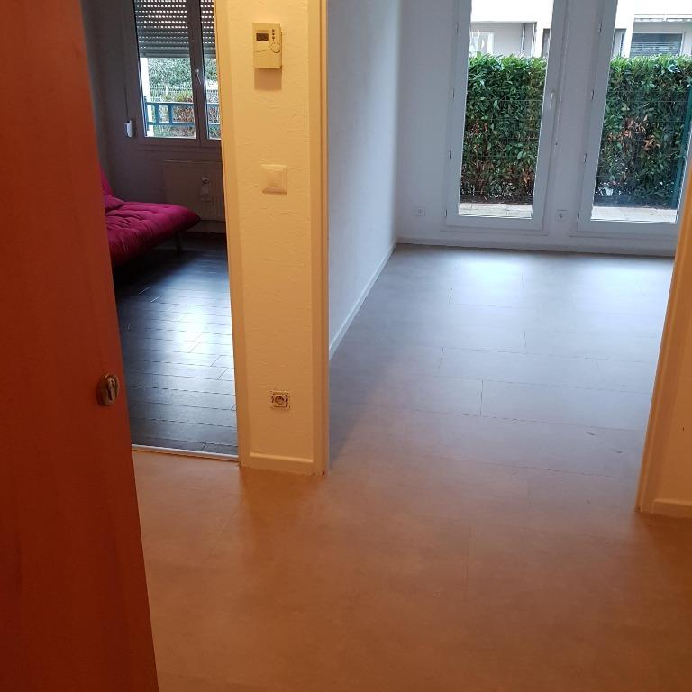 acheter appartement 0 pièce 0 m² kingersheim photo 3