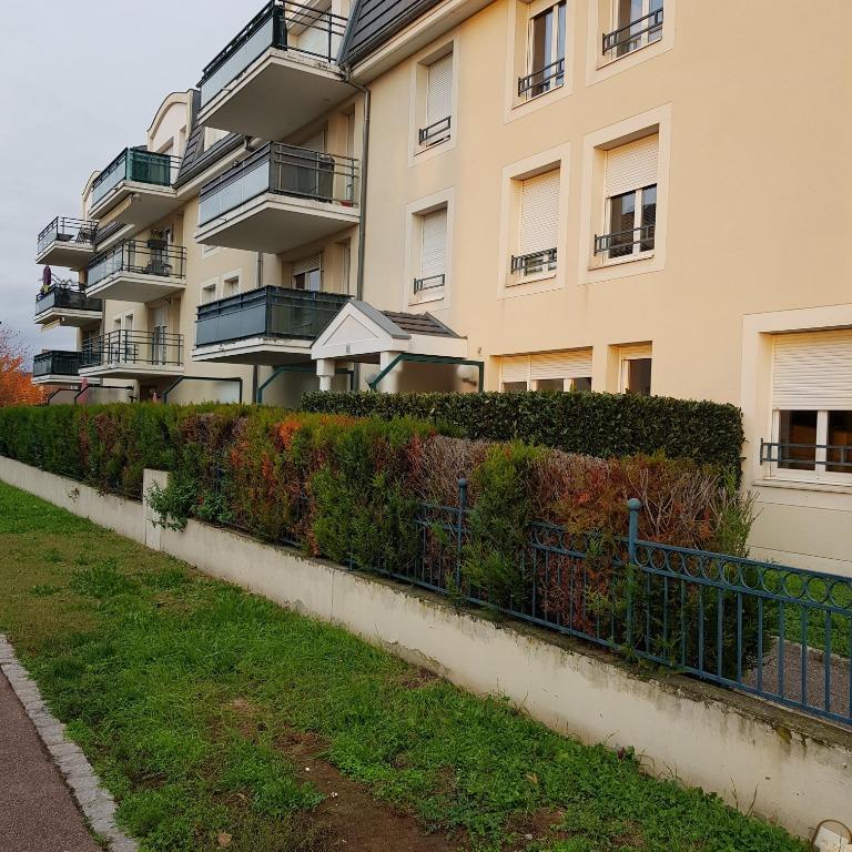 acheter appartement 0 pièce 0 m² kingersheim photo 1