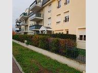 Appartement à vendre à Kingersheim - Réf. 6599341