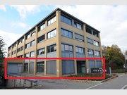 Bureau à louer à Luxembourg-Gasperich - Réf. 6075053