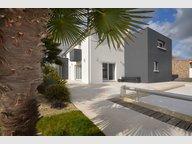 Maison à vendre F7 à Le Loroux-Bottereau - Réf. 5100205