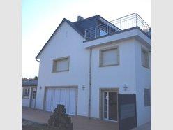 Maison à vendre 4 Chambres à Sprinkange - Réf. 6087341