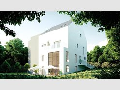 Haus zum Kauf in Bech - Ref. 6620077