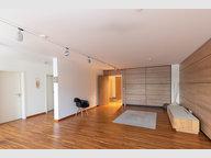 Appartement à louer 2 Chambres à Weiswampach - Réf. 7078829