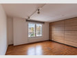 Appartement à louer 2 Chambres à Weiswampach (LU) - Réf. 7078829
