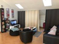 Appartement à louer F3 à Lunéville - Réf. 6165421