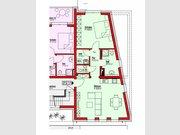 Wohnung zum Kauf 2 Zimmer in Diekirch - Ref. 6300589