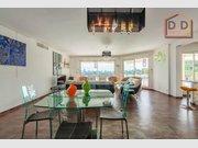 Penthouse à vendre à Howald - Réf. 6497197