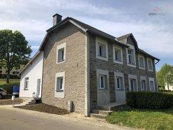 Maison à vendre 5 Chambres à Oberwampach - Réf. 6693805