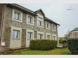 Haus zum Kauf 5 Zimmer in Oberwampach - Ref. 6693805