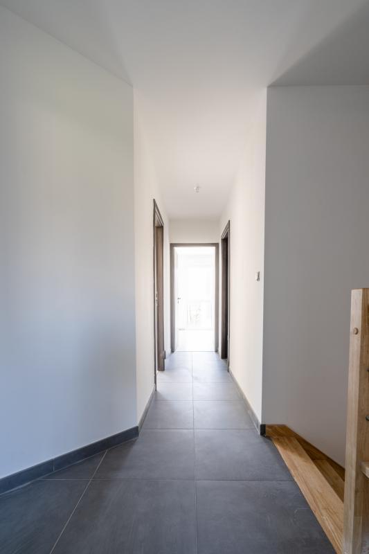 acheter maison 6 pièces 107 m² saint-julien-lès-metz photo 6