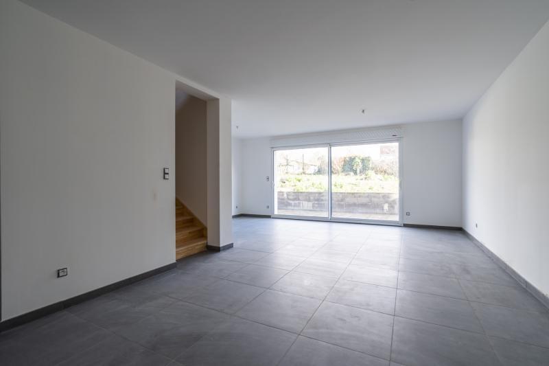 acheter maison 6 pièces 107 m² saint-julien-lès-metz photo 2