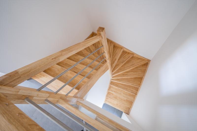 acheter maison 6 pièces 107 m² saint-julien-lès-metz photo 3