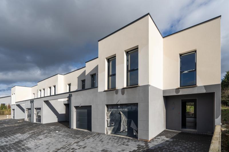 acheter maison 6 pièces 107 m² saint-julien-lès-metz photo 4