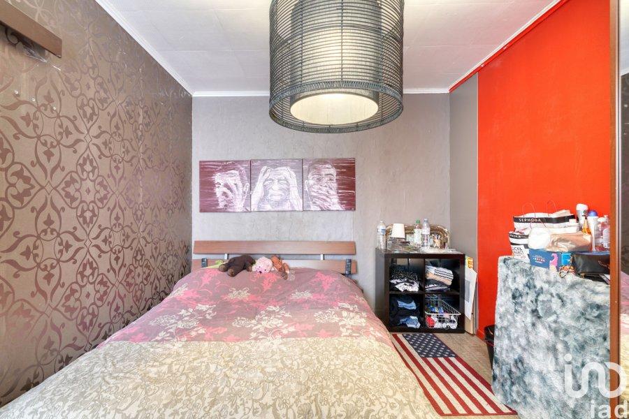 acheter appartement 4 pièces 93 m² nancy photo 5