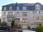 Maison à louer 6 Chambres à Luxembourg-Belair - Réf. 5194669