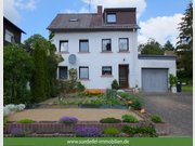 House for sale 5 rooms in Speicher - Ref. 6382509