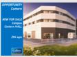 Entrepôt à vendre à Contern (LU) - Réf. 5862317