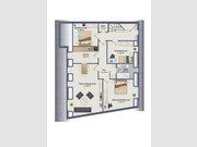 Appartement à vendre 5 Pièces à Trier - Réf. 6337453