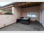 Apartment for sale 3 bedrooms in Schieren - Ref. 6996909