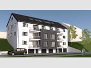 Maisonnette zum Kauf 2 Zimmer in Harlange - Ref. 6804397