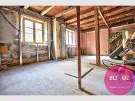 Maison à vendre F3 à Bayon - Réf. 6742957